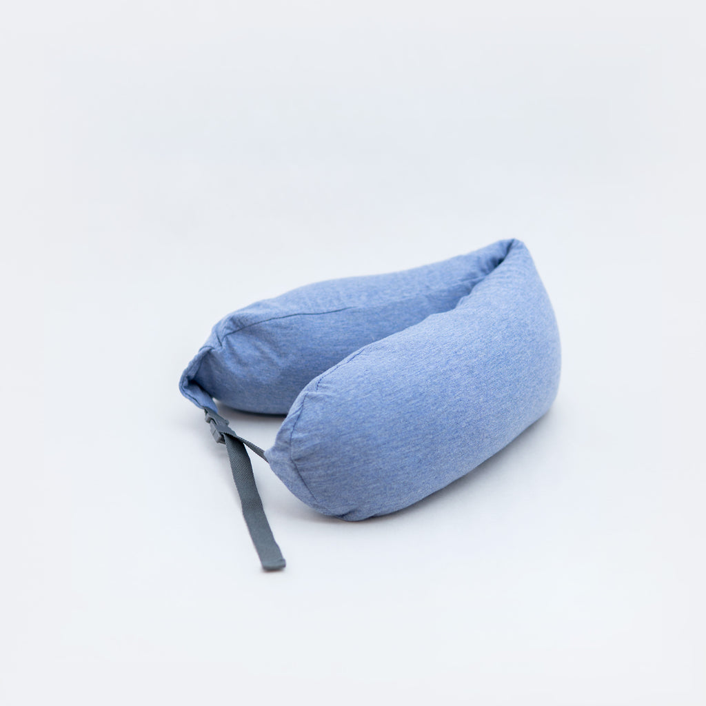 Comfort Travel Pillow - Chozn