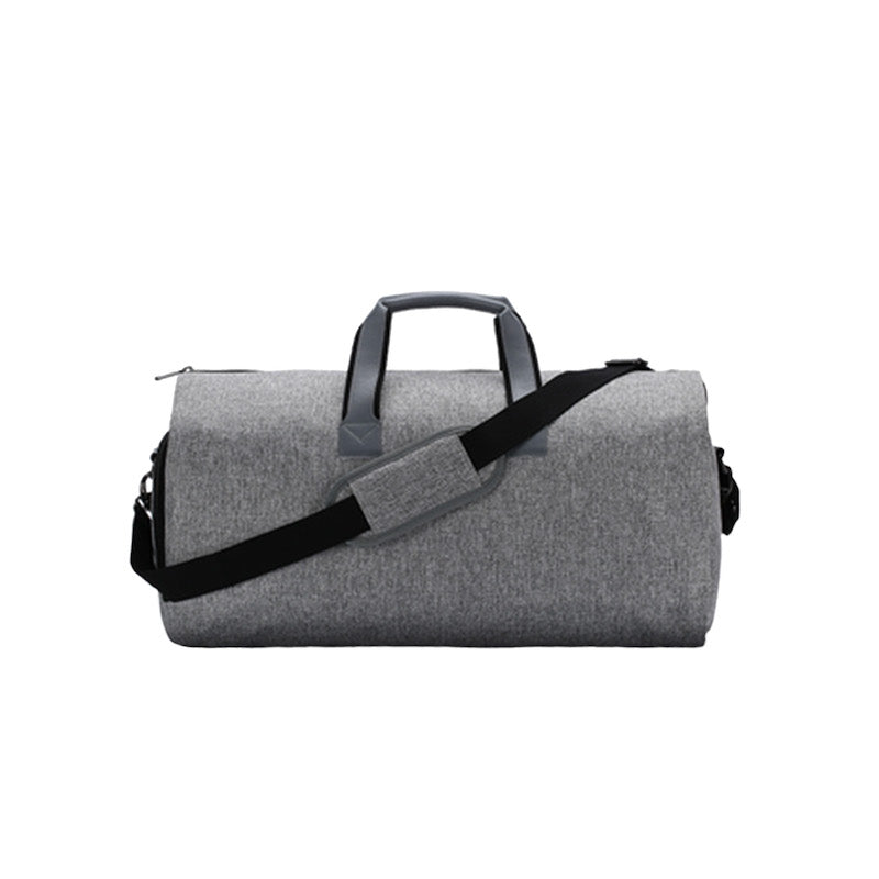 2-in-1 Convertible Garment Duffel Bag (Google)