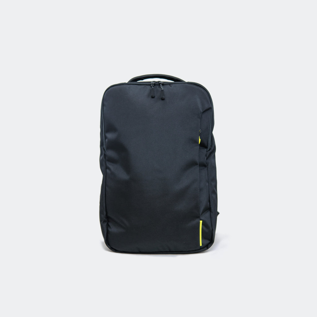 Lightweight Business Backpack for 15''-16'' Laptops