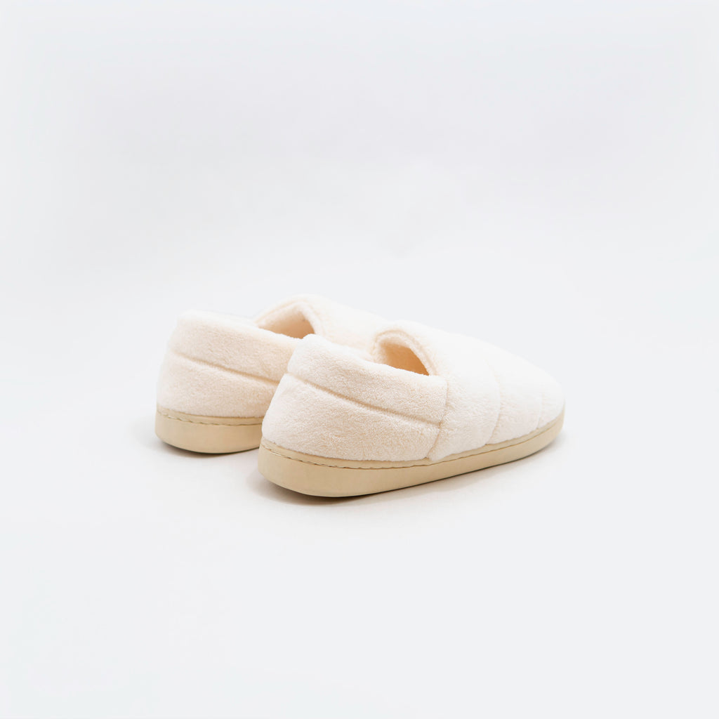Extra-Warm Winter Slippers - Chozn