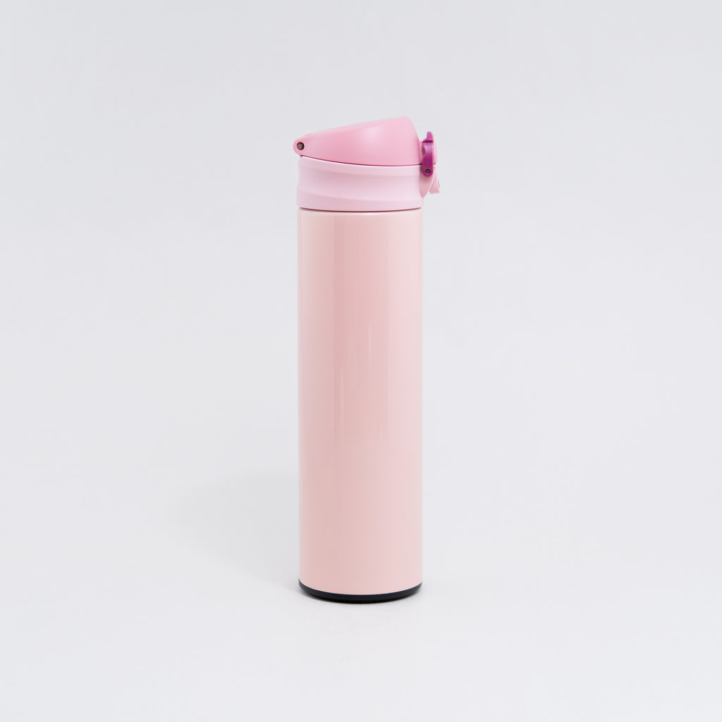 Daily Stainless Vacuum Insulated Bottle (16.9oz) - Chozn