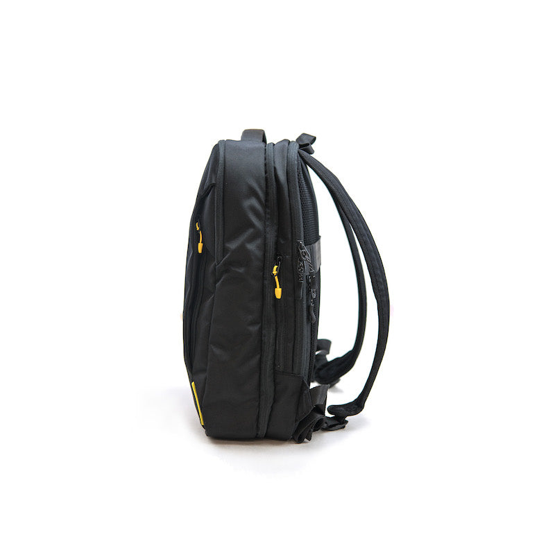 Lightweight Business Backpack for 15''-16'' Laptops (Google)
