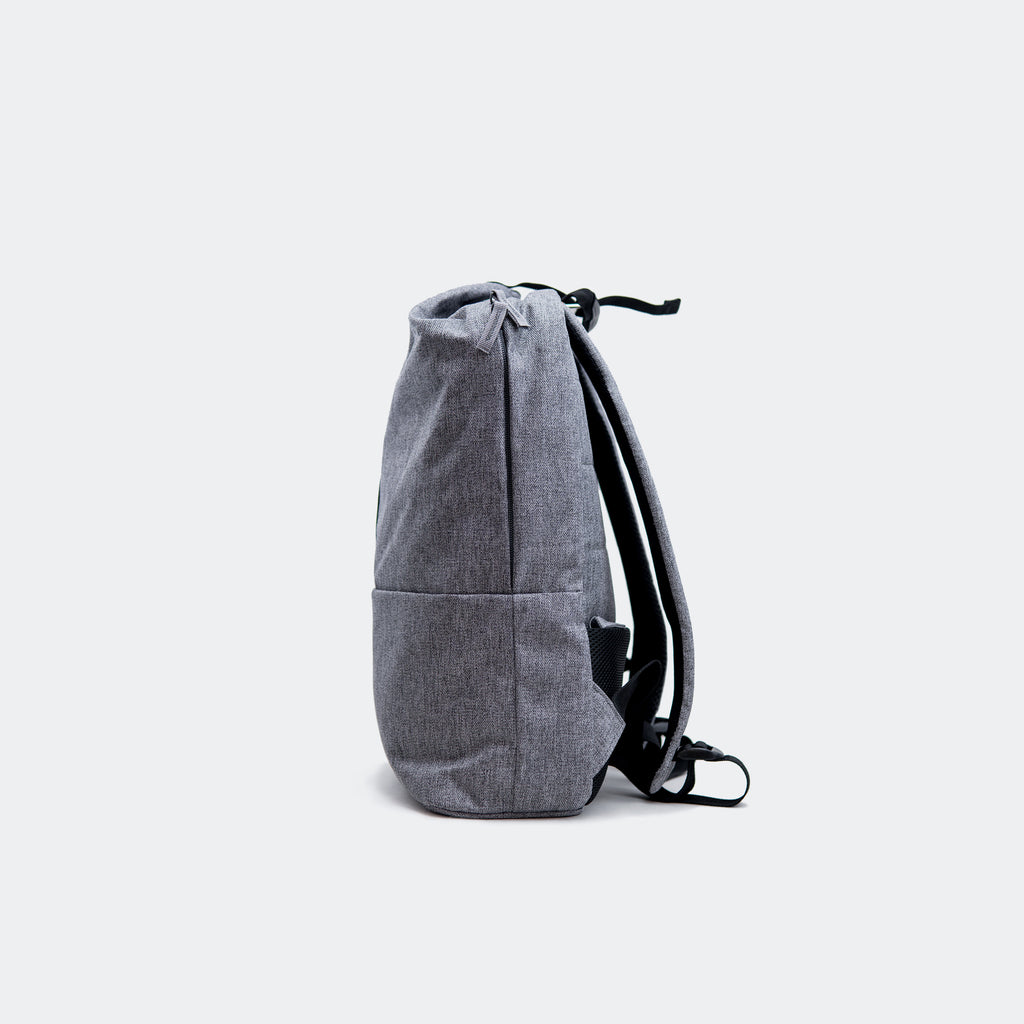 Lightweight Travel Backpack for 15''-16'' Laptops