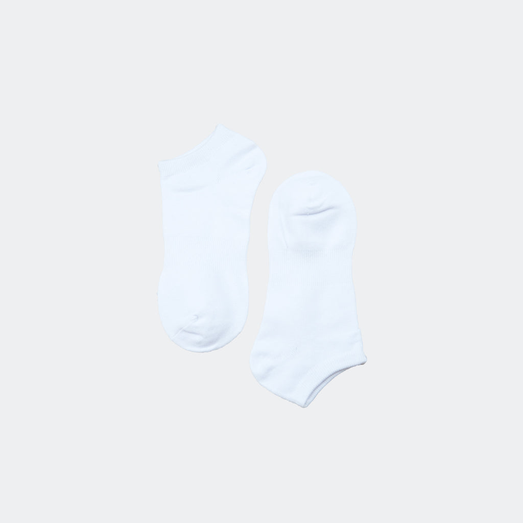 Men's Ankle Socks - Chozn