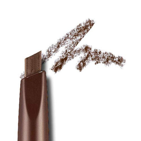 etude eye brow pencil