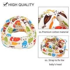 pinaymommy baby hat