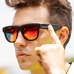 Bone Conduction Sunglasses(Buy 2 Free Shipping&10% OFF)