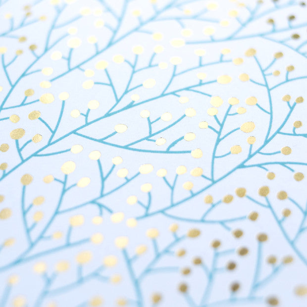 Evermade Studio Berry Branches - Evermade