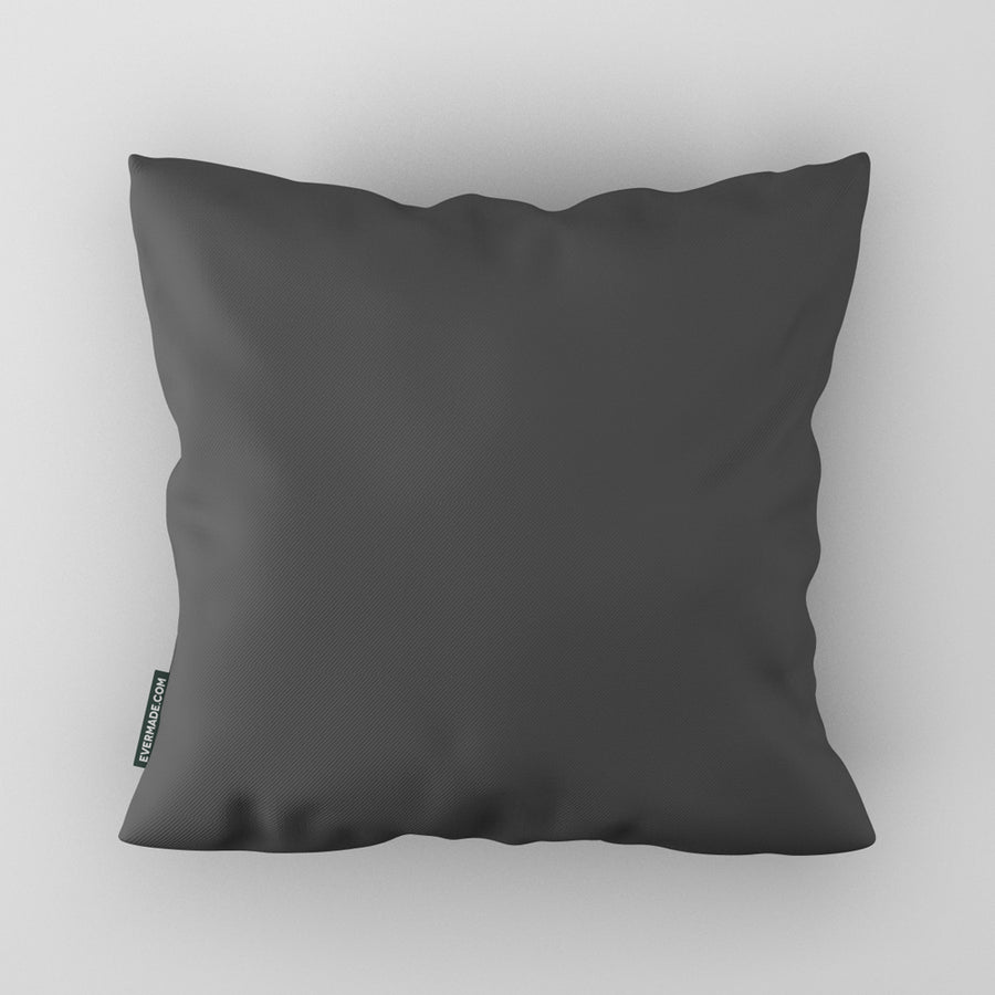 Yago Partal Deer Cushion - Evermade