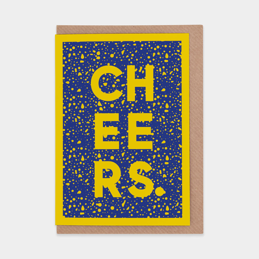 Evermade Studio Cheers - Evermade