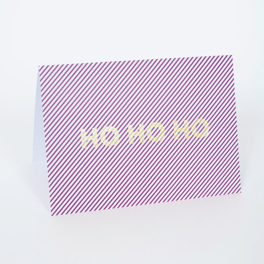 Evermade Studio Cardbox Christmas Edition - Evermade