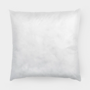 Evermade Studio Hollowfibre Cushion Inner - Evermade