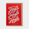 Evermade Studio Jingle Jangle Jingle - Evermade