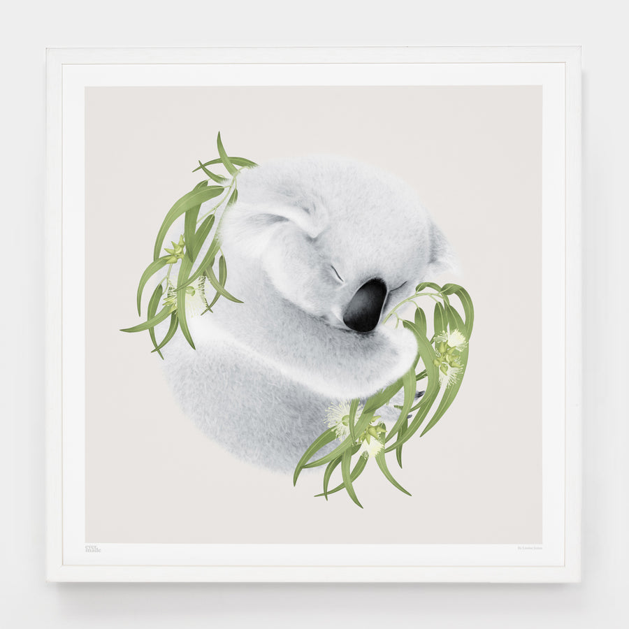 Louise Jones Koala - Evermade