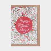 Happy Mother's Day - Evermade