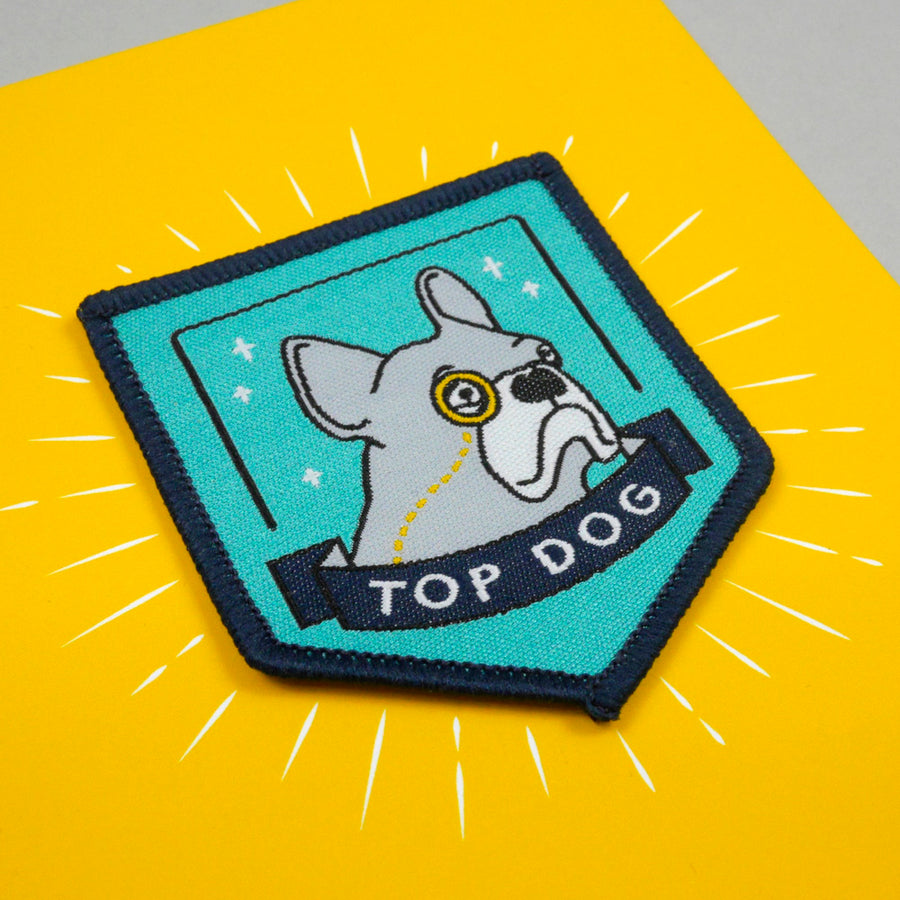 Top Dog - Evermade