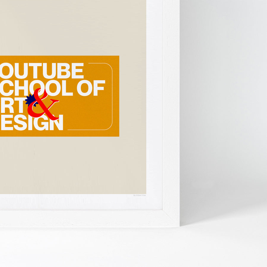 YouTube School - Evermade