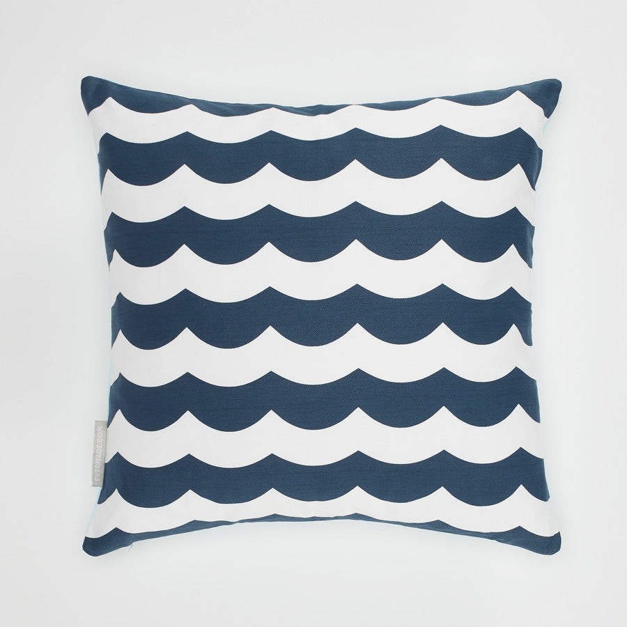 Evermade Studio Brighton Seagull Cushion - Evermade