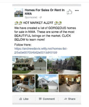Load image into Gallery viewer, 7-Figure Facebook Ads For Realtors Master Class