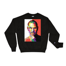 Load image into Gallery viewer, Jobs Champion Sweatshirt