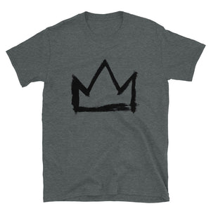 The Crown - Basquiat Edition