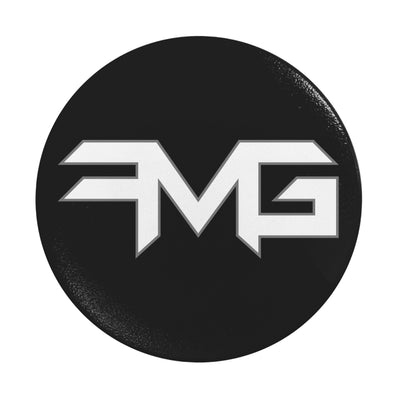 FMG Collapsible Grip