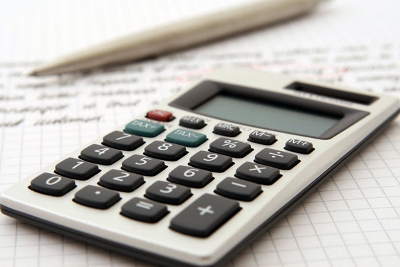 Do I Really Need An Accountant?