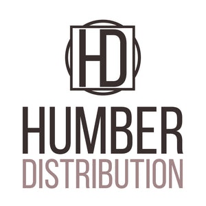 Humber Distribution