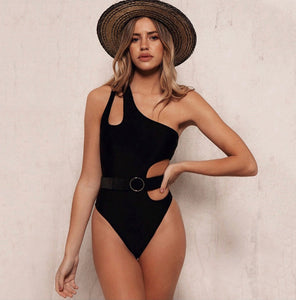 Alondra Swimsuit