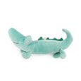 Sous Mon Baobab Rocco Crocodile Rattle - LOVINGLY SIGNED INDONESIA