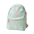 Personalised Mouse Backpack - LOVINGLY SIGNED INDONESIA