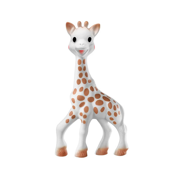Sophie La Girafe Teether - LOVINGLY SIGNED INDONESIA