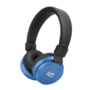Audifonos bluetooth KE620