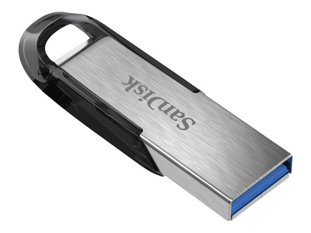 Memoria USB 16Gb Sandisk Ultra Flair metal