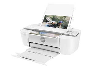 Impresora multifuncional HP Deskjet Ink Advantage 3775 wifi