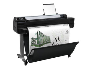 Plotter HP DesignJet T520 - 36""