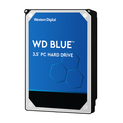 Disco duro interno 4Tb desktop 3.5