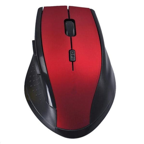 Mouse inalámbrico 7300
