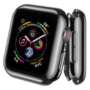 iwatch case TPU
