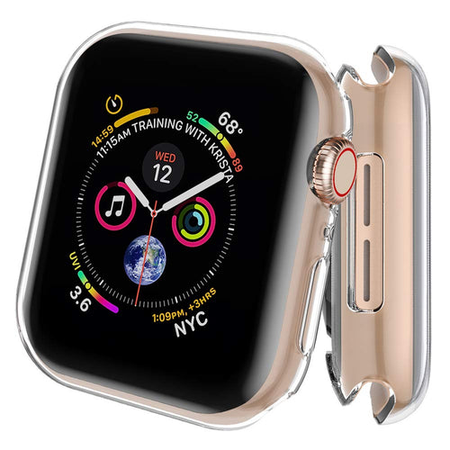 case iWatch 44mm