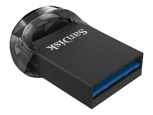 Memoria USB 32Gb Sandisk Ultra Fit 3.1