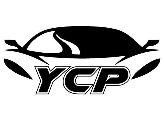 YourCarPosterCom