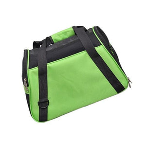 Portable Pet Carriers Bags