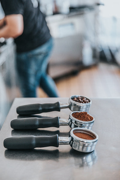 June's Top Ten Facts!