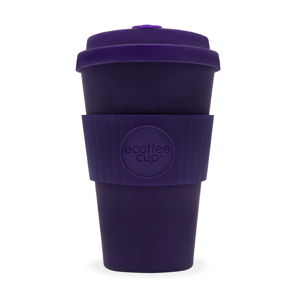 47b3b24ebba Ecoffee Cup 400ml - Select your colour – Kaffee haus