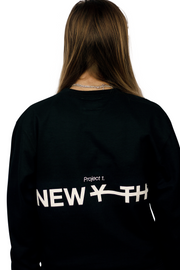 HEAVYWEIGHT LONG SLEEVE 001