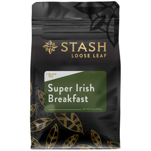 Super Irish Breakfast