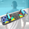 Multitrainer - All In One Push Up Board