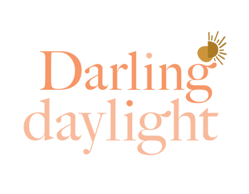 Darling Daylight