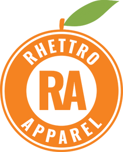 Rhettro Apparel